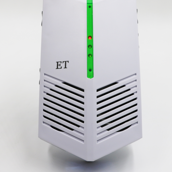 ultrasonic pest repeller | electronic pest repellent
